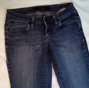 ⭐Jessica Simpson Jeans
